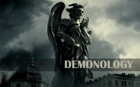 DEMONS, DISCIPLES AND AN END TIME DECEPTION | thepropheticnews