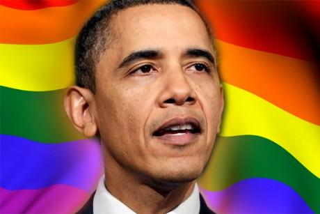 Obama-gay-flag