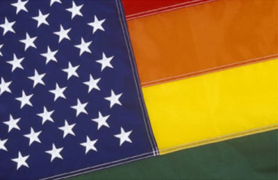 gay-flag-america