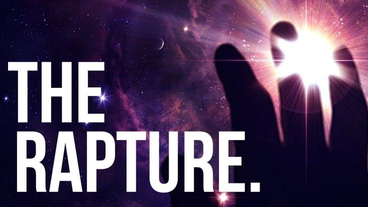 rapture2