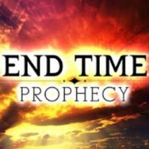 end times1