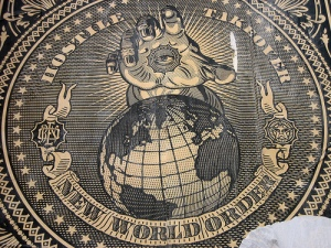 world order1