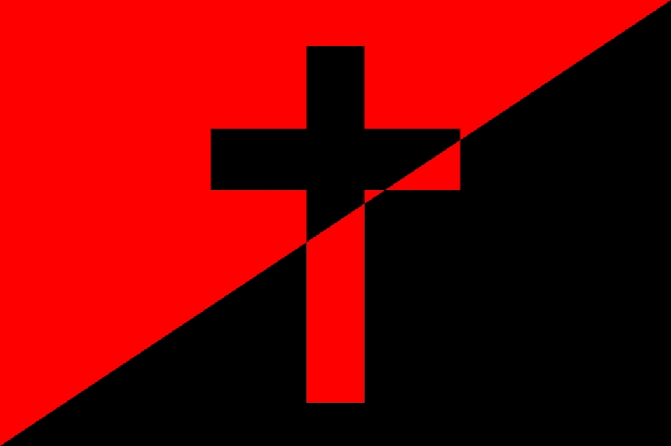 christiansocialism1