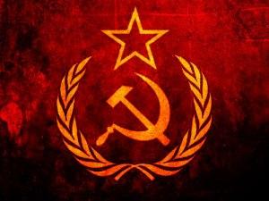communist schools