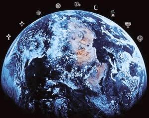 world order church