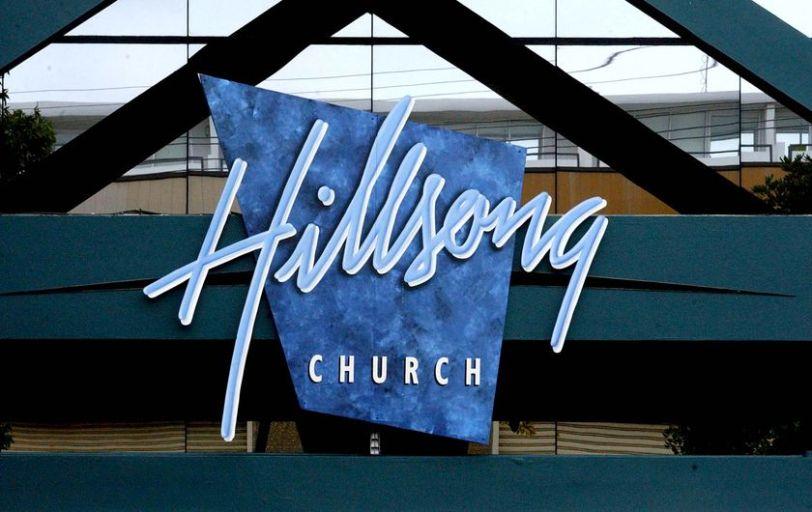 Hillsong-logo