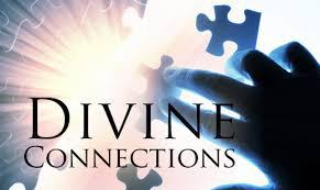 divine-connections