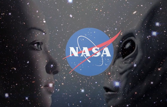 IS NASA PREPARING THE WORLD FOR A COMING DECEPTION ...