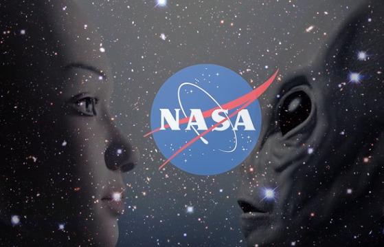 nasa-aliens