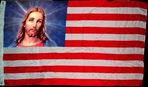 jesus-flag